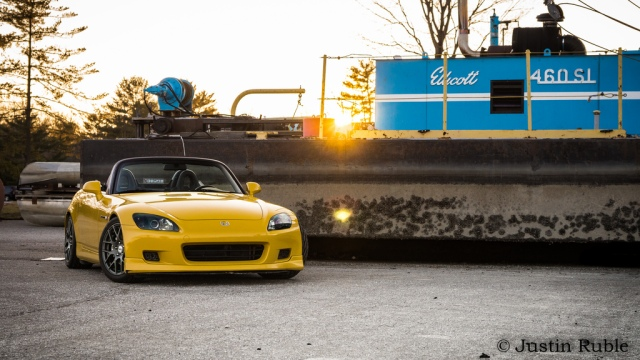 S2000 - Flickr - Justin Ruble