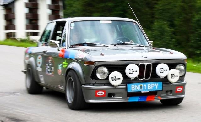 Bmw 2002 | BMW Week