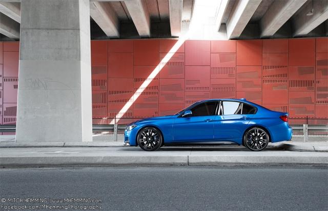 Bmw 328i | BMW Week