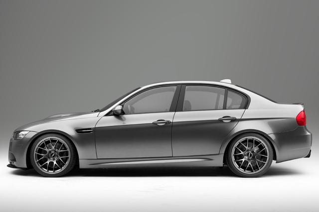 Bmw E46 M3 | BMW Week