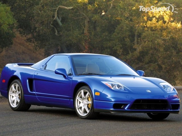 2002_acura_nsx_2_dr_std_coupe-pic-2866440489672375650