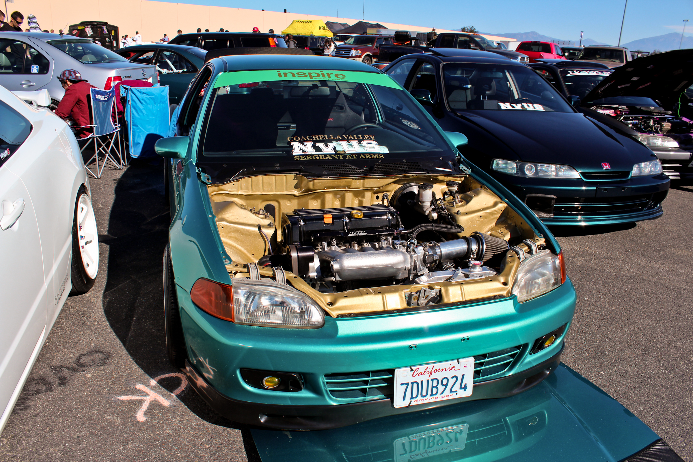 Eg Hatch With K Swap Function Factory